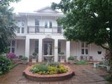 Silver Mist Guest House