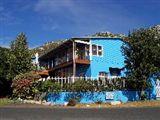 Blue House Kommetjie accommodation