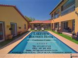 Lakeview Boutique Hotel-2025857