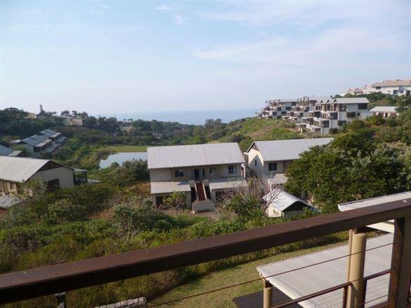 35 Ilala, Simbithi Eco Estate