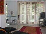 Butterfly Glen accommodation