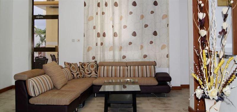 hotel de mag. Black Bedroom Furniture Sets. Home Design Ideas