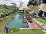 Bali Bed and Breakfast