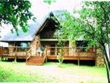Jabulani, Kruger Park Lodge accommodation