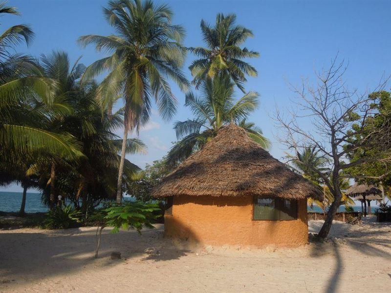New Bagamoyo Beach Resort Bagamoyo Your Cape Town