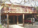 Under Tasselberries accommodation
