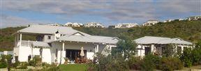 Murchios House - SPID:2051314
