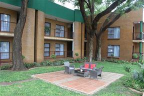 Africa Lodges