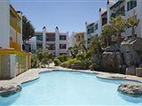 Club Mykonos Resort - Athenian Cascades