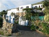 B&B2063813 - False Bay