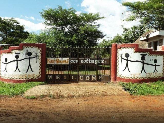Holiday Rentals In Ndhiwa Homa Bay County Kenya Page 1