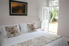 Lanherne Guest House Photo