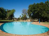 Soutpansberg Resort