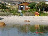 Kom tot Rus Beach Cottage-208464