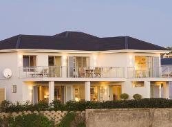 Anlin Beach House Photo