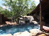 Ebuhleni Lodge-2097943
