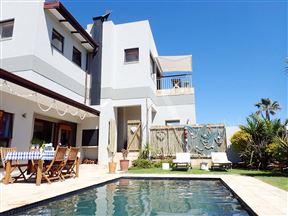 Abalone Villa - SPID:2099316