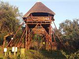 Marloth Park Bona Ngwenya Lodge