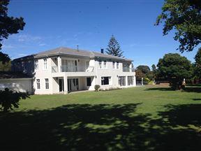 Noordhoek Country Home - SPID:2104594