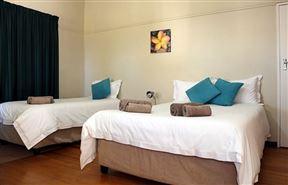 Ruimland Guesthouse - SPID:2104775