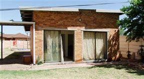 PMK Lodge