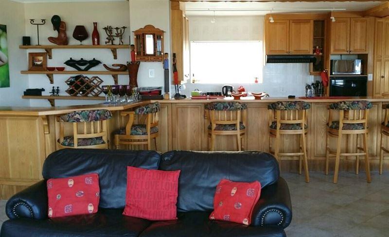 Smith Vakantie Home In Glen Eden