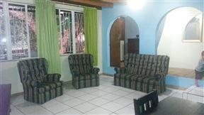 Tugela Guesthouse