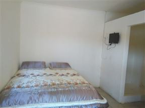 Maoto Guest House - Tembisa