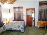 Mapungubwe Region Self-catering