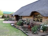 Bundu Holiday Resort
