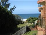 SeeUitsig - Sea View Apartment-2123769