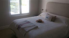 Aqua Marine Apartment - SPID:2128796