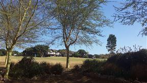 G28 Selborne Park Golf Estate