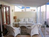B&B213768 - False Bay