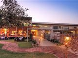 B&B2140786 - Limpopo Province