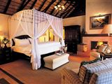 Mateya Safari Lodge-214358