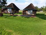 B&B2159636 - Mpumalanga