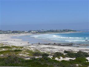 Sea Haven Beach Villa - SPID:216472