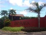 InyangaNo8 accommodation