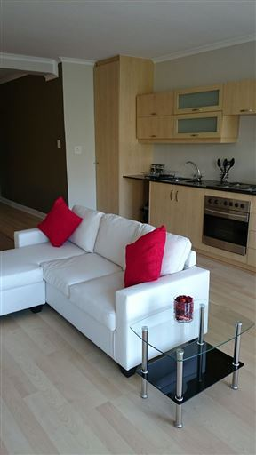 Apartment 9, Piccadilly Court - SPID:2180957