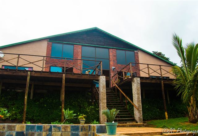 Tugela Mouth Guest House