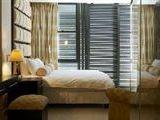 304 Juliette accommodation