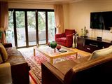 Casa Catherine Brauns on Zimbali Coastal Resort