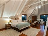 St Francis E's-cape accommodation