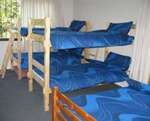 Southbroom Travellers Lodge