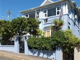 accommodation south africa featured property 8