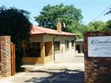B&B2222377 - Northern Cape