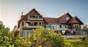 Surf Lodge SA Photo