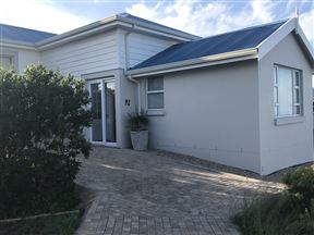 Pinnacle Point Self-catering
