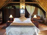 Maroela Cottage-2238442